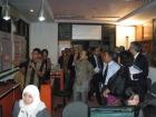 e-licensing PTSP DKI Jakarta